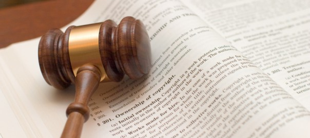 Intellectual Property Bankruptcy Protection Act