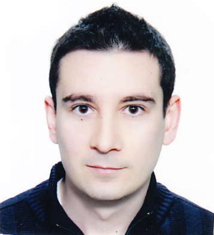 Andrej Belchovski