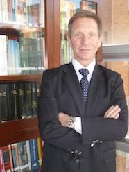 Emilio José Archila-Peñalosa