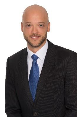 Richard Jerabek
