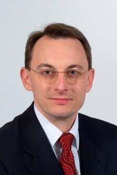 Rudolf Krickl