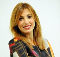 Christine Cassar Naudi