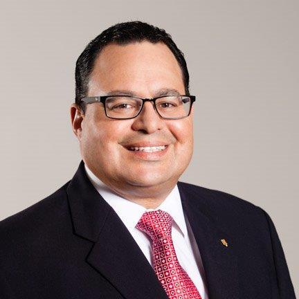 Jose Julian Alvarez-Maldonado