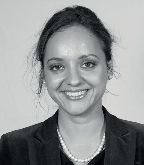 Marianna Rybynok