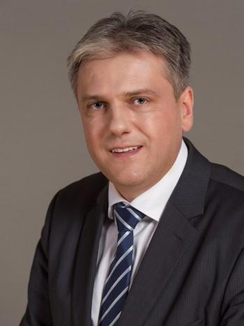 István Sándor