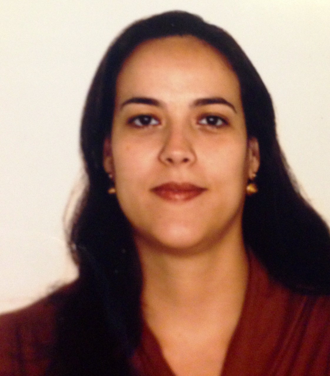 Maria Cecilia Costa