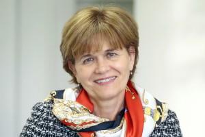 Dr. Kornelia Nagy-Koppany