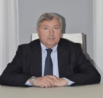 Gianfranco Puopolo