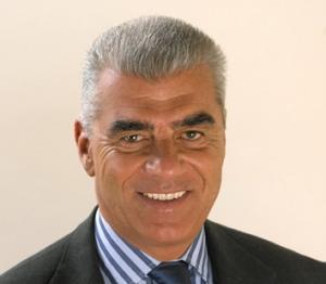 Alberto Rittatore Vonwiller