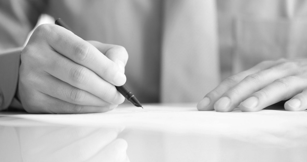 Providing For Valid Hold Harmless Covenants In Favor Of Directors In