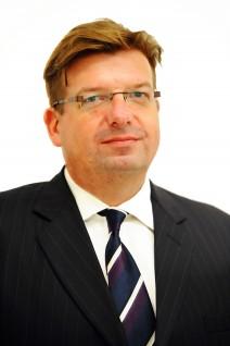 Richard Ambery