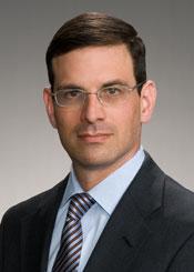 Gregory Goldberg