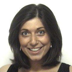 Dr. Maria A. Pozza