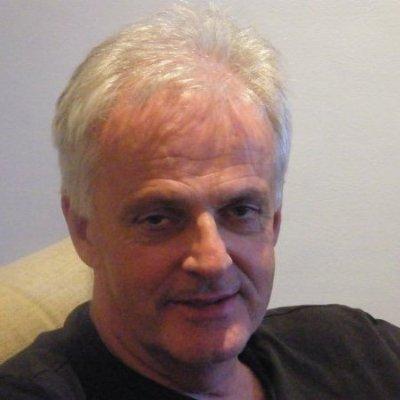 Peter O'Dea
