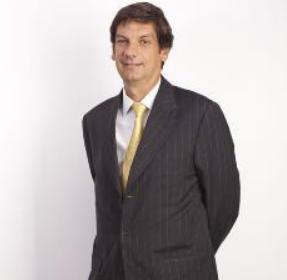 Alberto Pulido