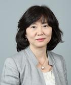 Miho Niunoya