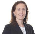 Helen Thewlis