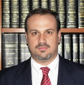 Miguel Velutini