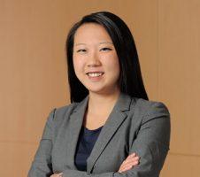 Janice Ye