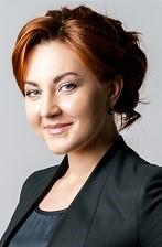 Anastasya Kuzmina