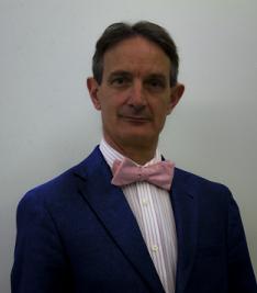 Marco Mazzeschi