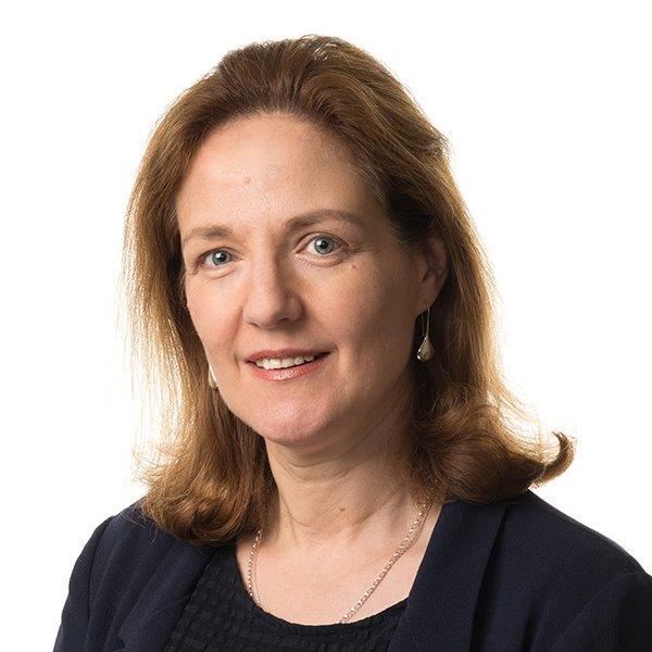 Judith Aldersey-Williams