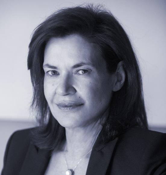 Corina Fassouli-Grafanaki