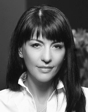 Anna Pushkaryova