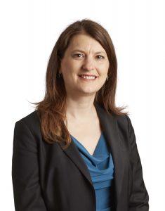 Jenna P. Torres